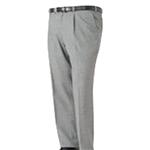 Woolen Pants