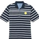 Polo Shirt T-shirt